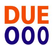 Logo 2Mila