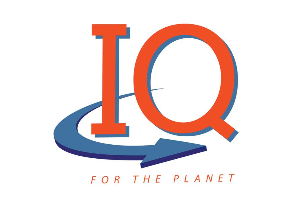 IQ, SOLUZIONI EFFICIENTI E SICURE