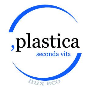 plastica mix eco